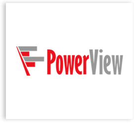 PowerView